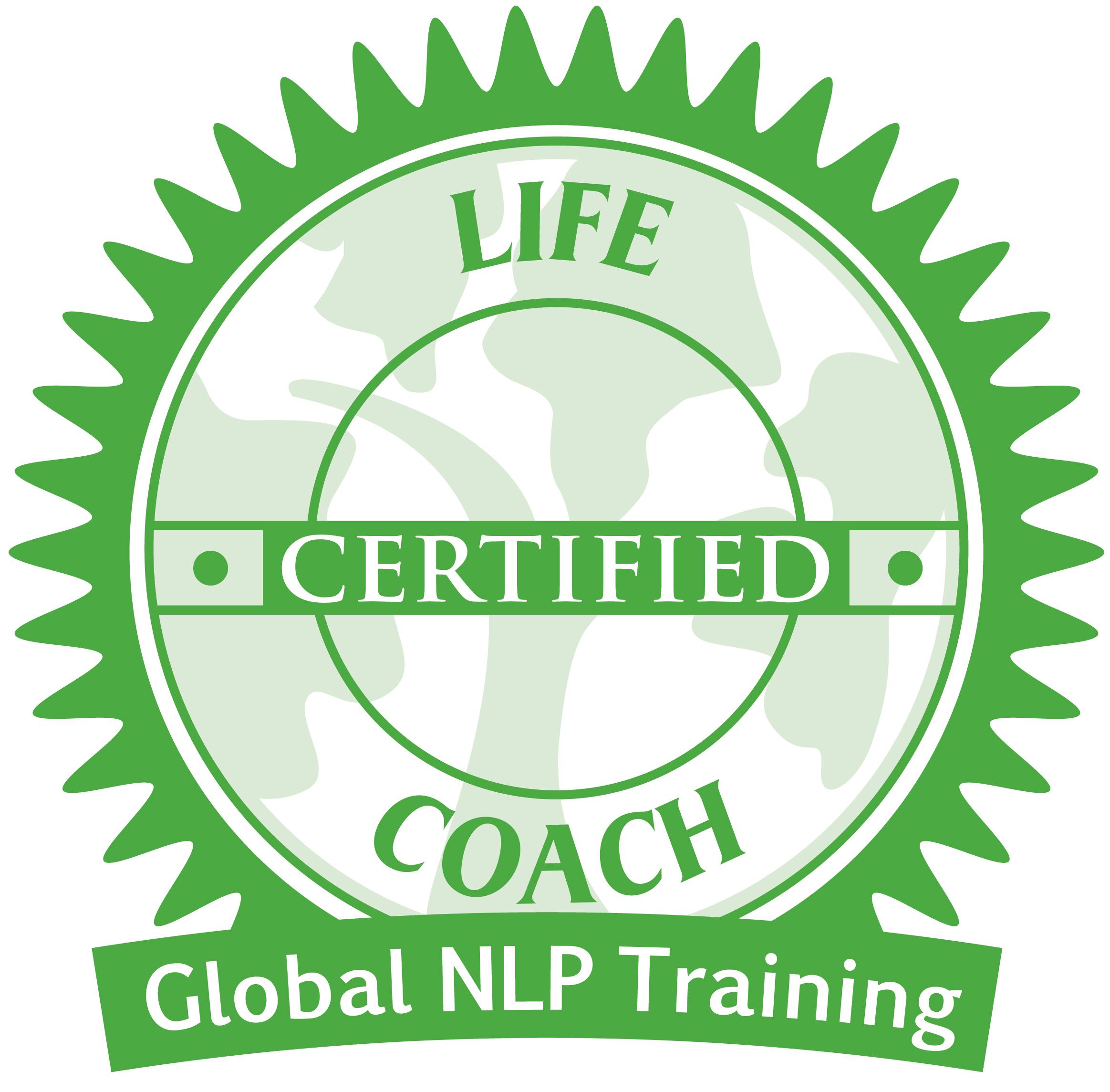 Life-coach