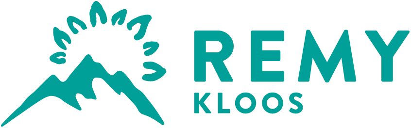 Remy Kloos