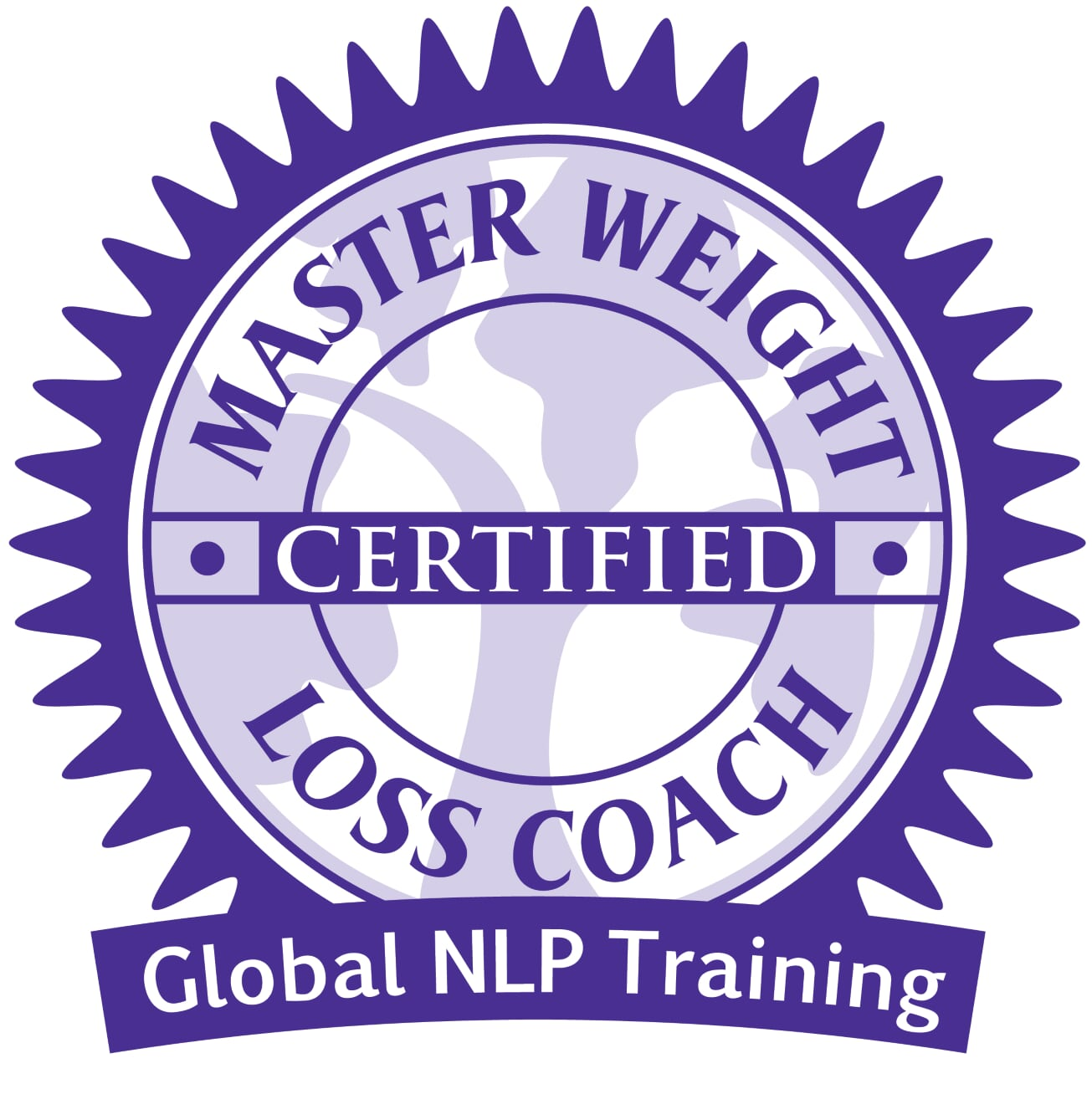Master weight loss coach
